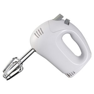 BRENTWOOD HM-45 5-Speed Hand Mixer