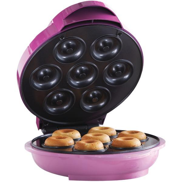 Brentwood Ts-250 Mini Donut Maker