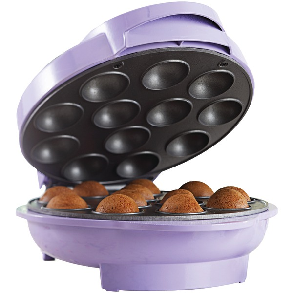 Brentwood Appliances TS-254 Cake Pop Maker