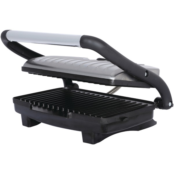 Brentwood Appliances TS-611 Ceramic Panini Press