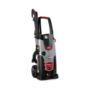020522 1700PSI PRESSURE WASHER