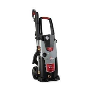 020522 1700Psi Pressure Washer