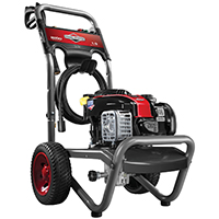 020545 2200PSI PRESSURE WASHER