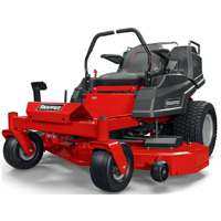 MOWER SNAPPER FAB DECK 48IN
