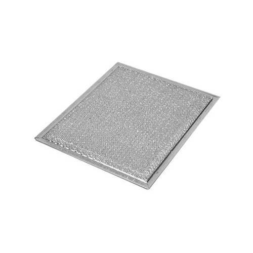 Bp29 Aluminum Grease Air Filter