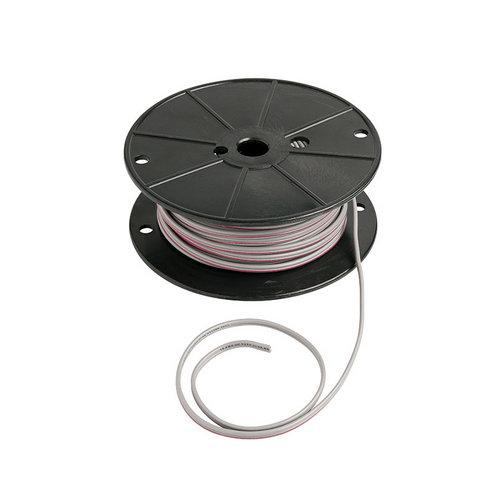 100 FT UL Central Vacuum Wire