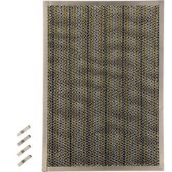 "1-PACK, Non-Duct Charcoal Filter for 42"" Evolution QP Series"