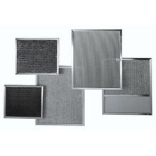 "2-PACK, Filter for 30"" QSII & WSII Allure Series"