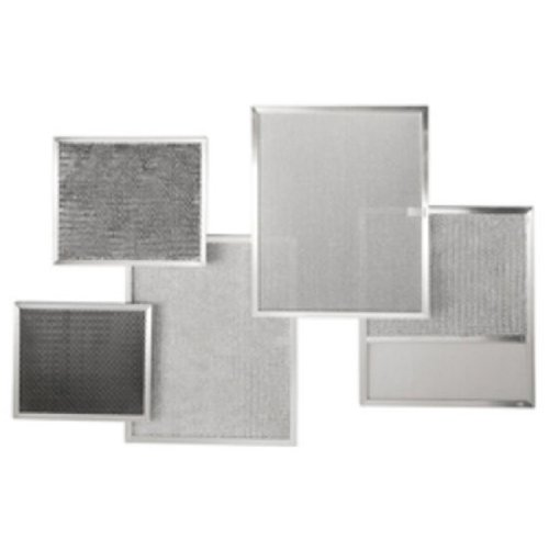 Grease Filter for AP1 and RP1 Series, Antimicrobial Protection
