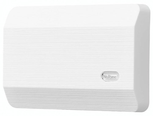 Decorative Wired Door Chime, 2 Note