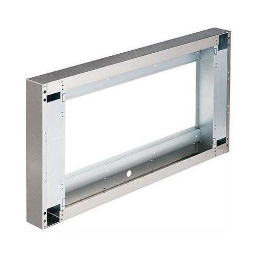 "3"" Wall Extension for 36"" Outdoor Hoods"