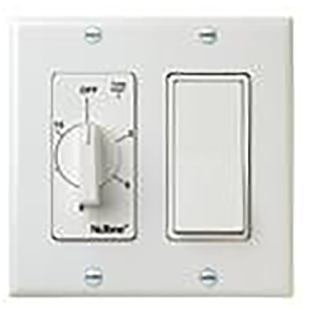 15-Min. Timer, 1 On/Off Switch