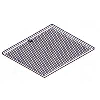 "2-PACK, Charcoal Replacement Filter for 30"" QS Series"