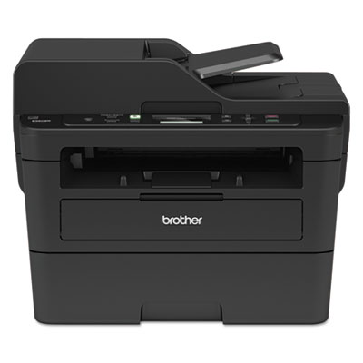 DCP-L2550DW Laser Copier, Copy, Print, Scan