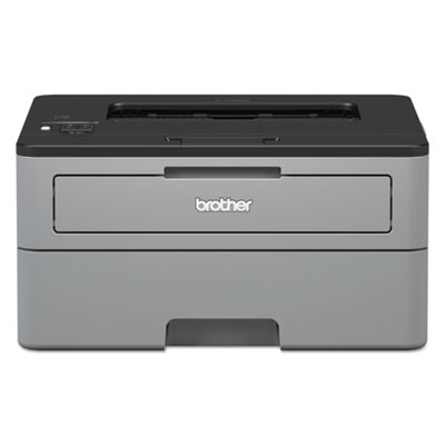 HL-L2350DW, Wireless, Laser Printer