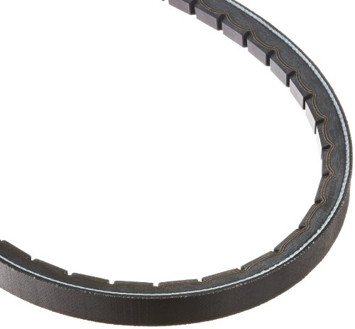 BROWNING V BELT, 5VX1120, 5/8 X 112 IN.