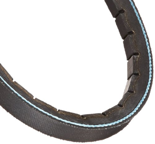 BROWNING V BELT, 5VX900, 5/8 X 90 IN.