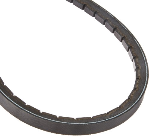 BROWNING V BELT, 5VX950, 5/8 X 95 IN.