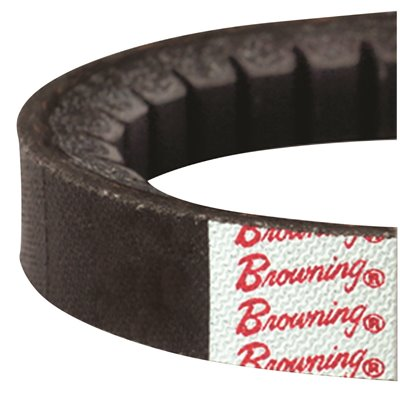 BROWNING V BELT, BX32, 21/32 X 35 IN.