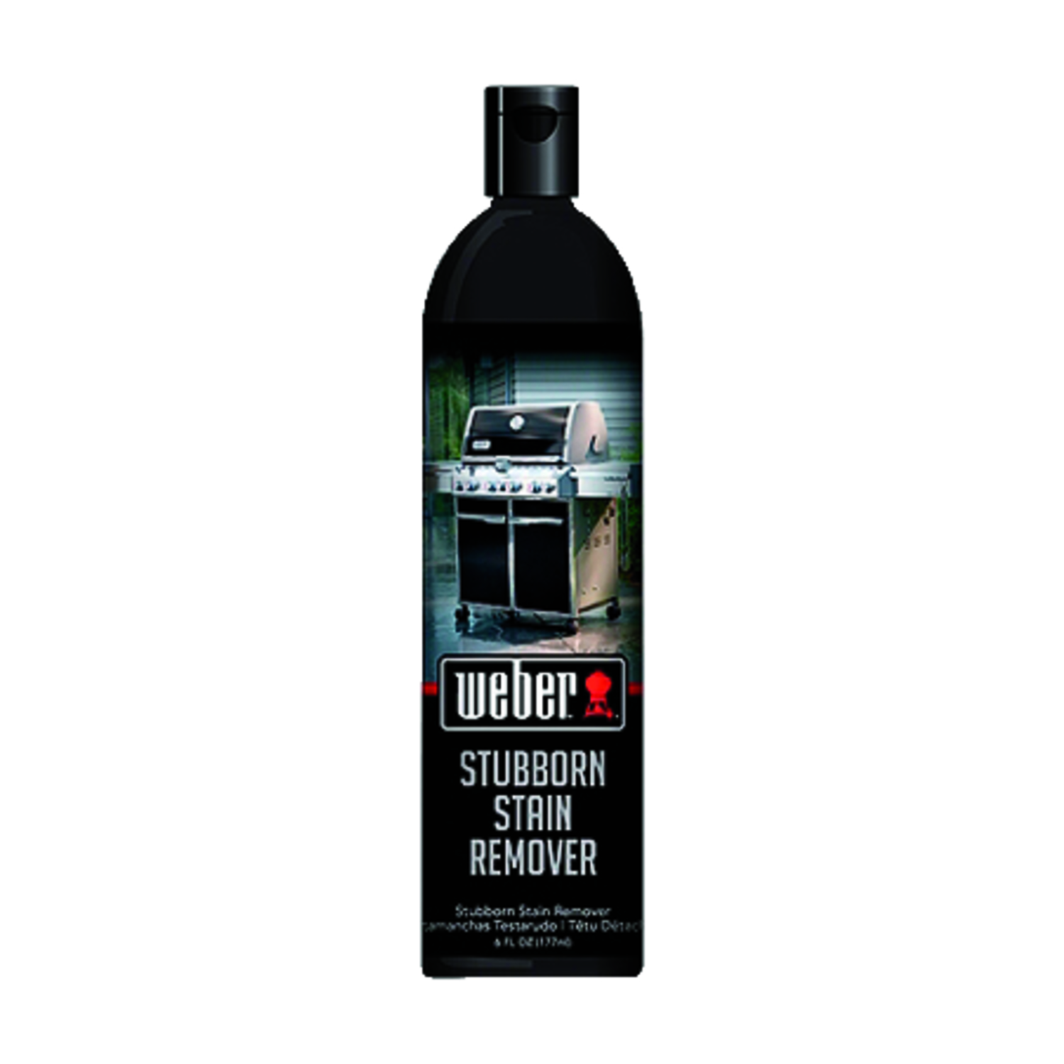 REMOVER STAIN 6OZ