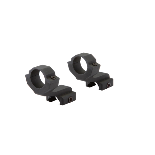 Tact Weapon 2pc 30mm Mt