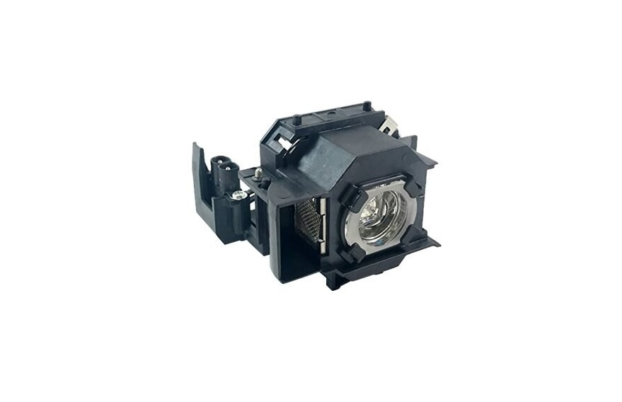 BTI Replacement Projector Lamp 170W For Epson EMP Projectors V13H010L34-BTI