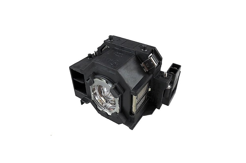 BTI Projector Lamp For Epson PowerLite 77c 78 S5 S6 V13H010L41-BTI