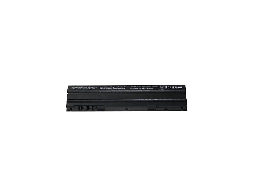 BTI T54FJ-BTI 56Whr 10.8V Notebook Battery For Dell Latitude E5430 E5520 E6400 E6500