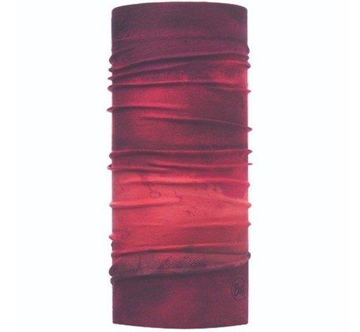 Buff UV, Rotkar Pink