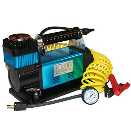 Compressor 150psi Portable Aut