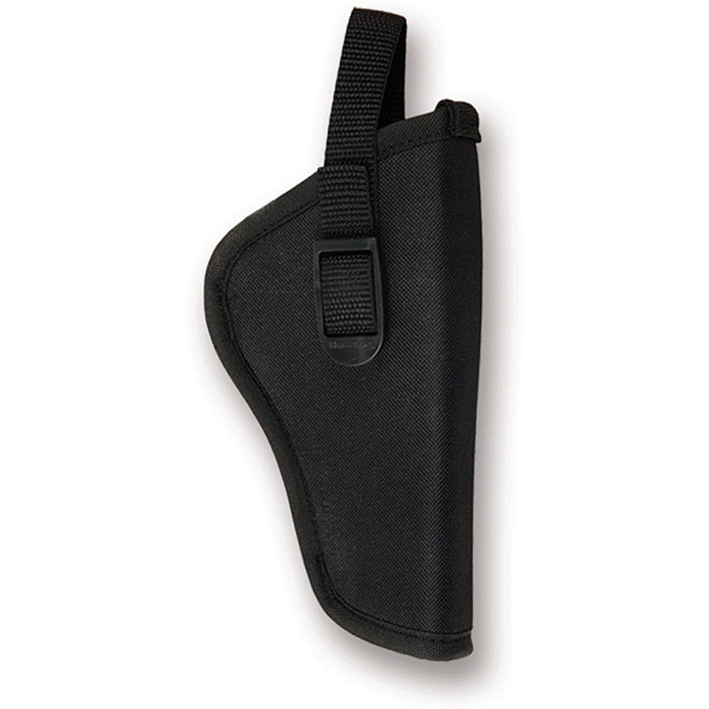 Bulldog Pit Bull Hip holster right hand w/clam shell packaging