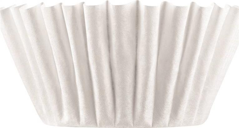 COFFEE FILTER COMMRCIAL 12CUP
