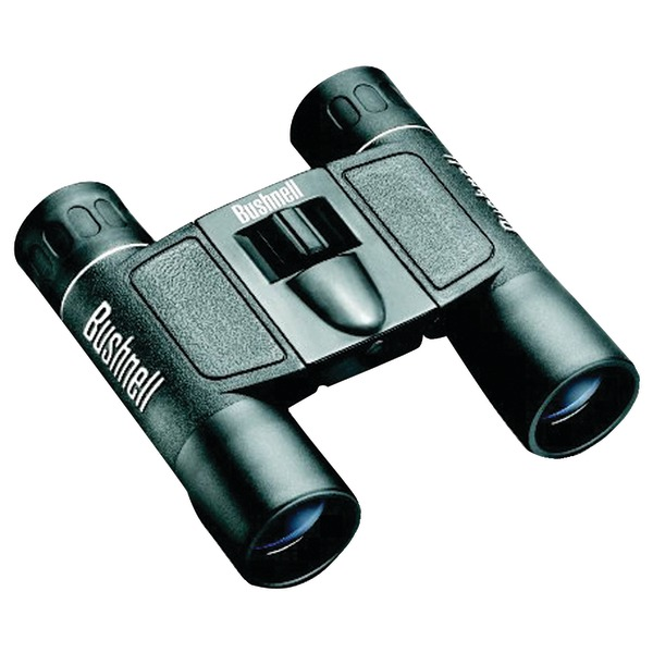 BUSHNELL 132516 PowerView 10 x 25mm Binoculars