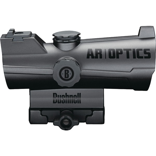 Bushnell AR750132 AR Optics Incinerate Red Dot Riflescope