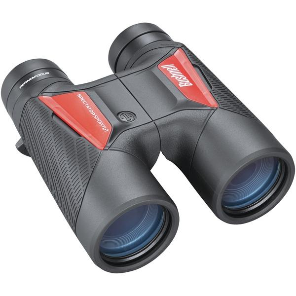 Bushnell BS11040 Spectator Sport 10 x 40mm Binoculars