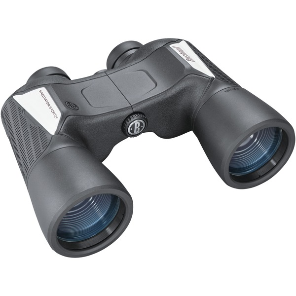 Bushnell BS11250 Spectator Sport 12 x 50mm Binoculars
