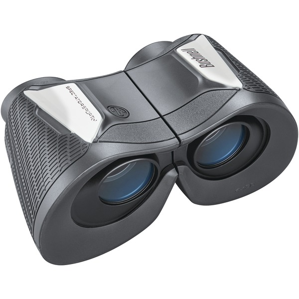 Bushnell BS1430 Spectator Sport 4 x 30mm Binoculars
