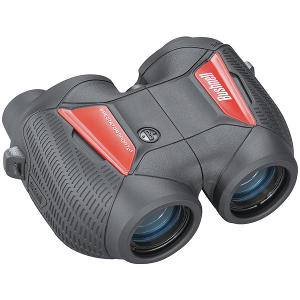 Bushnell BS1825 Spectator Sport 8 x 25mm Binoculars