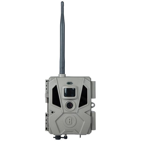 Bushnell 119904V CelluCORE 20 No-Glow Cellular Trail Camera (Verizon)