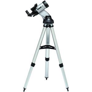 BUSHNELL 788840 Northstar 1,300mm x 100mm Maksutov Telescope