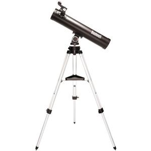 BUSHNELL 789946 Voyager SkyTour 900mm x 114mm Reflector Telescope