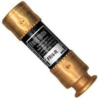 FUSE CARTRIDGE DELAY 2ELMT 20A