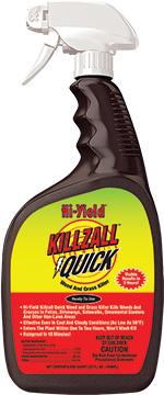 32168 32OZ RTU KILLZALL
