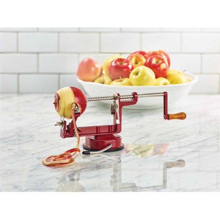 Back to Basics� A505 Peel Away � Apple/Potato Peeler