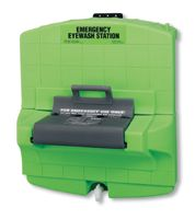 Fend-all+ Pure Flow 1000+ Emergency Eye Wash Station