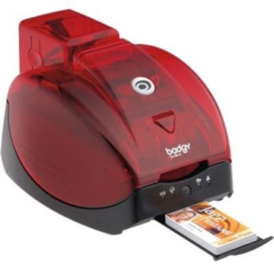 200 ID Printer