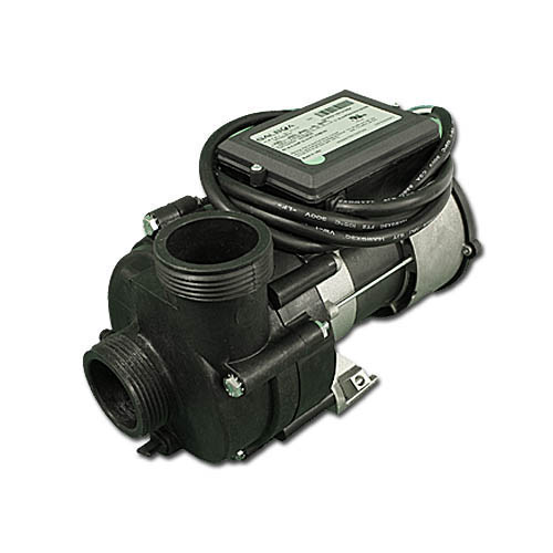 "Circulation Pump, Vico, 1/4HP, 230V, 1.1Amp, 1-1/2""MBT, SD"