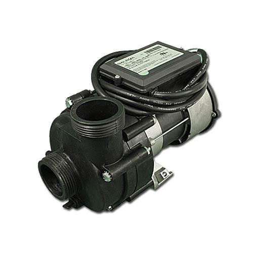 """Circulation Pump, Vico, 1/4HP, 230V, 1.1Amp, 1-1/2""""MBT, SD"""