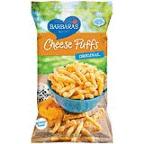 Baked Cheese Puffs - Original ( 12 - 7 OZ )