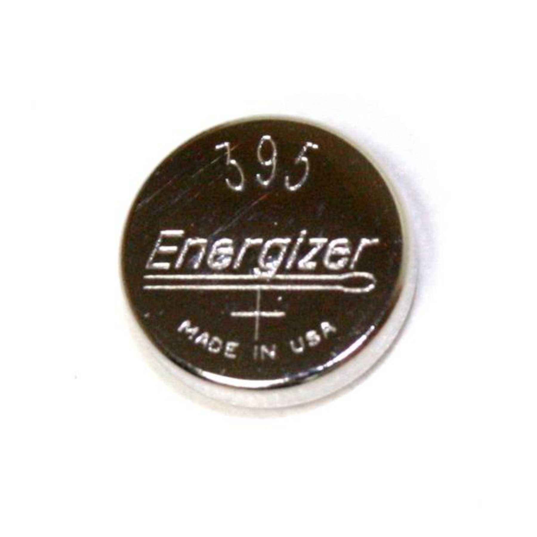 EVEREADY WATCH/CALCULATOR BATTERY